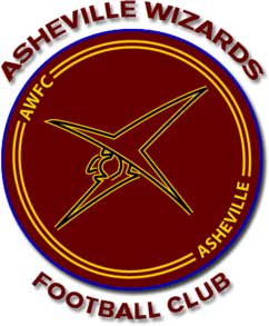 Asheville Wizards FC
